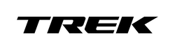 10250_logo_orig.png